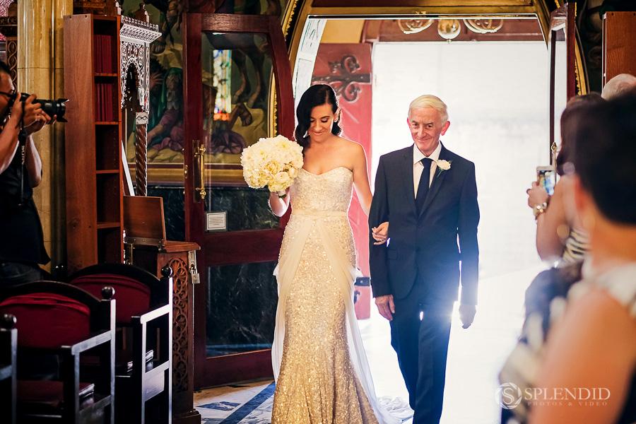 Lqua Wedding Photo_MB-19