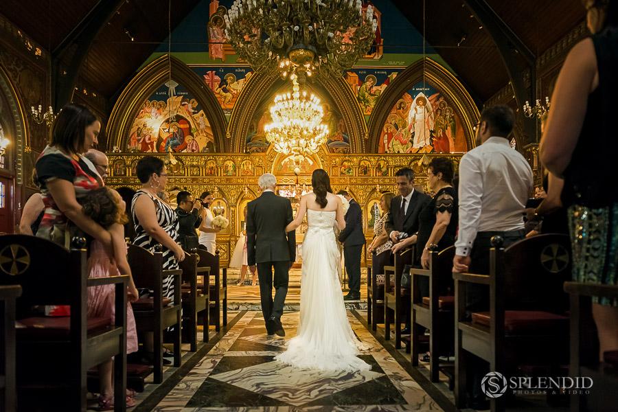 Lqua Wedding Photo_MB-20