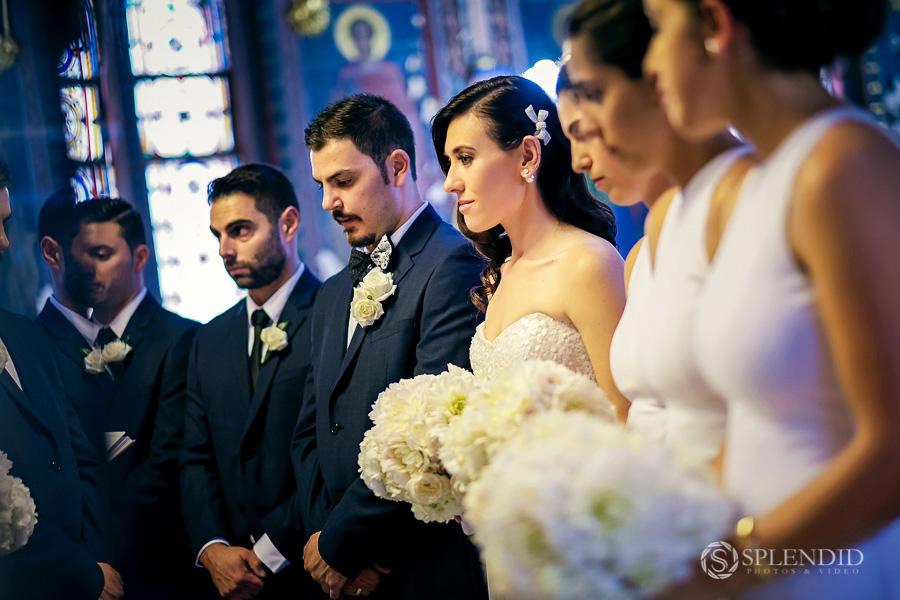 Lqua Wedding Photo_MB-23