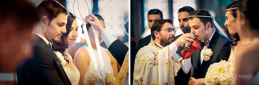 Lqua Wedding Photo_MB-27