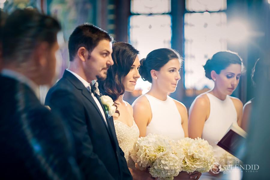 Lqua Wedding Photo_MB-28
