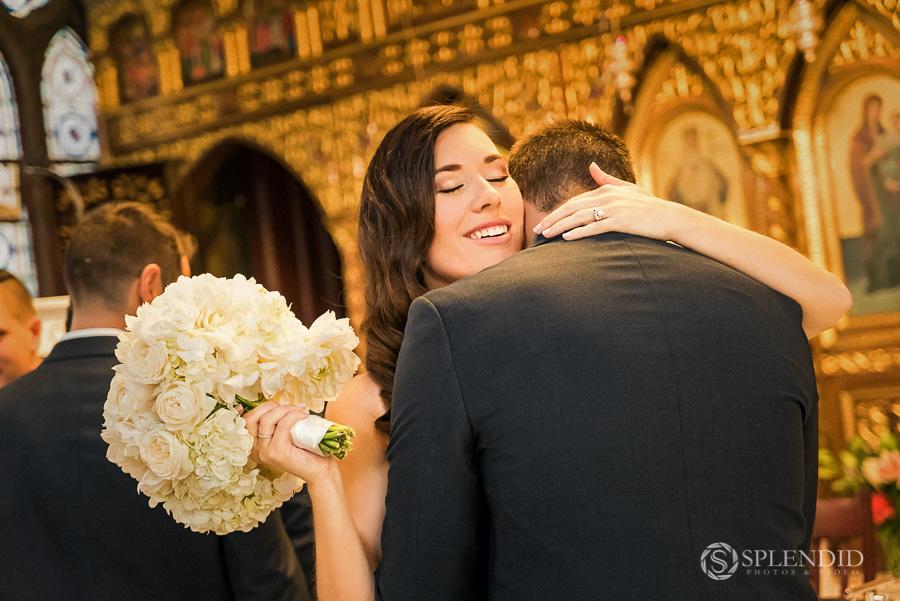 Lqua Wedding Photo_MB-30
