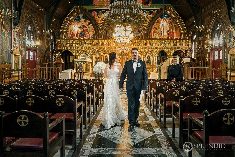 Lqua Wedding Photo_MB-31