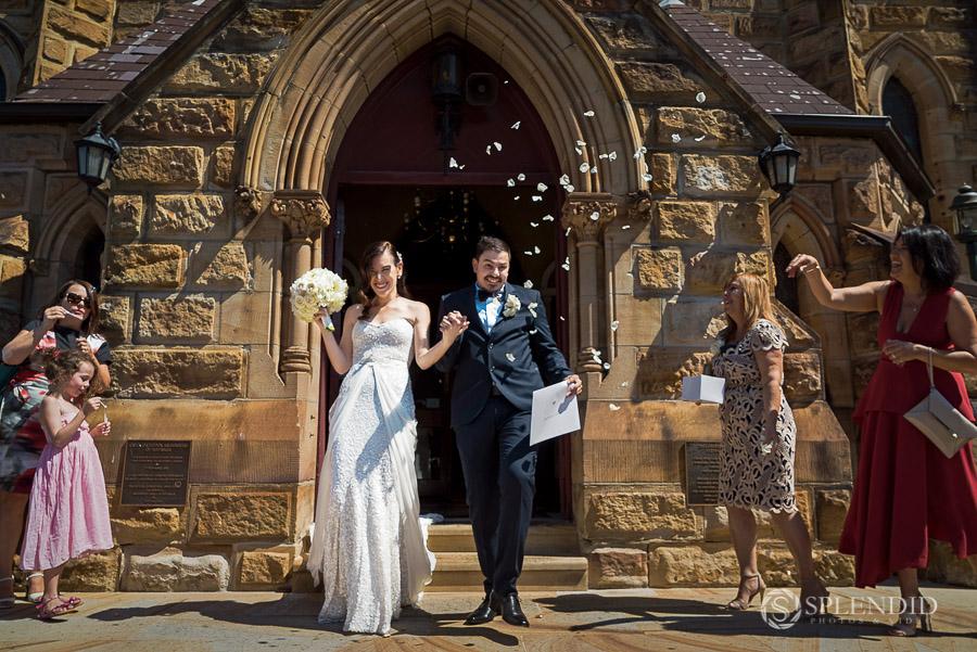 Lqua Wedding Photo_MB-32