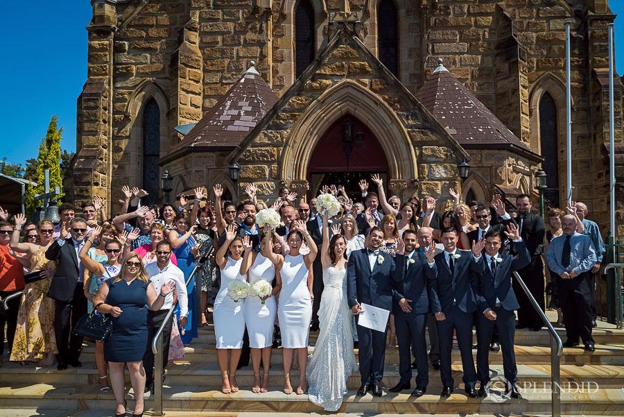Lqua Wedding Photo_MB-33