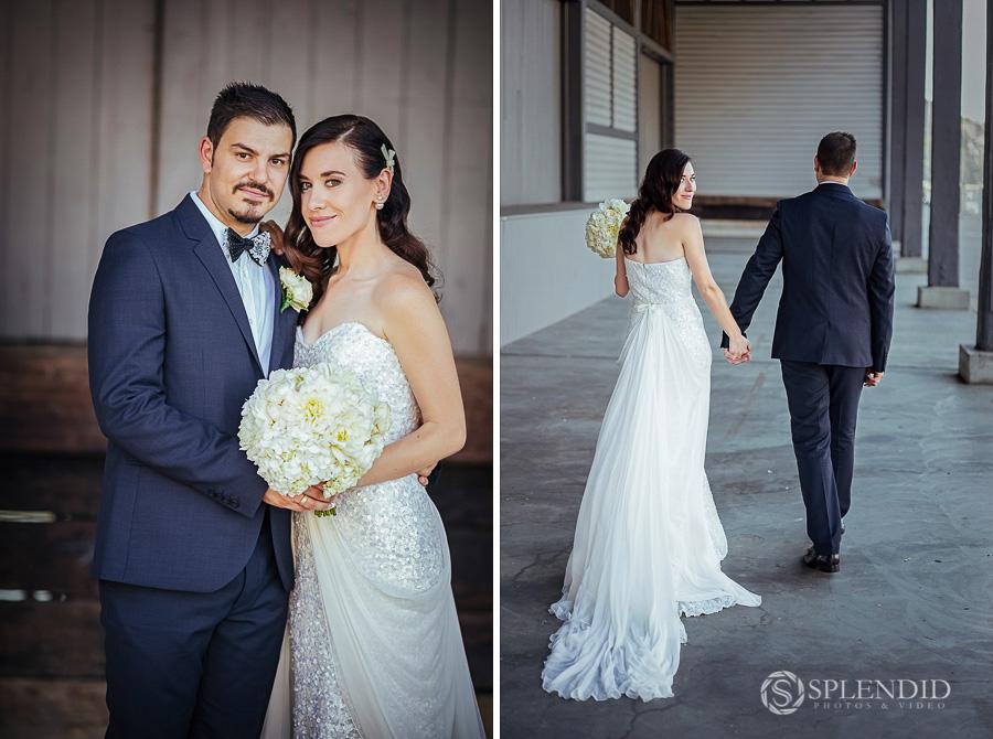 Lqua Wedding Photo_MB-34