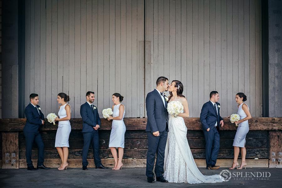 Lqua Wedding Photo_MB-35