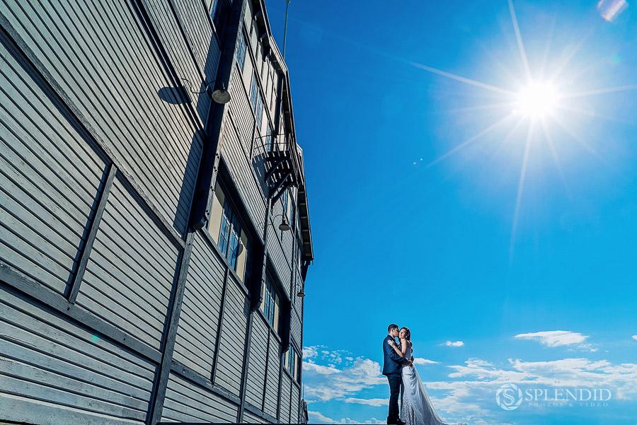 Lqua Wedding Photo_MB-36