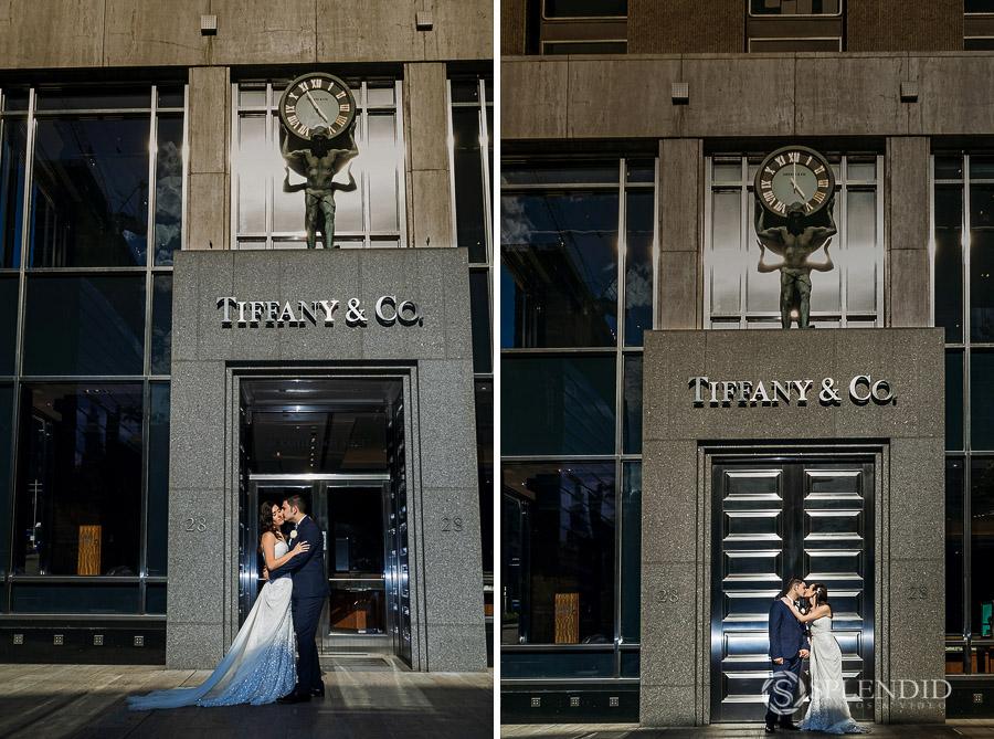 Lqua Wedding Photo_MB-38