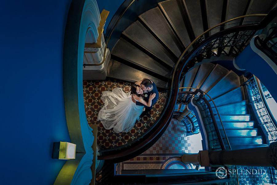 Lqua Wedding Photo_MB-39