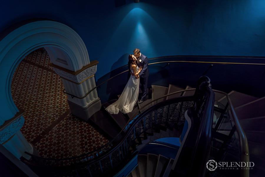 Lqua Wedding Photo_MB-40
