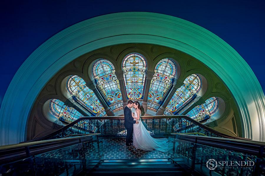 Lqua Wedding Photo_MB-41