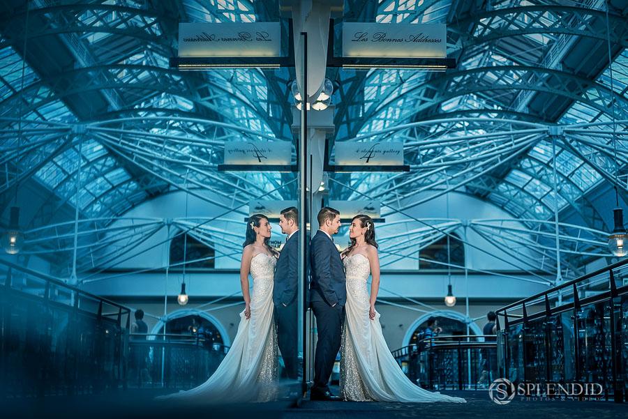 Lqua Wedding Photo_MB-43