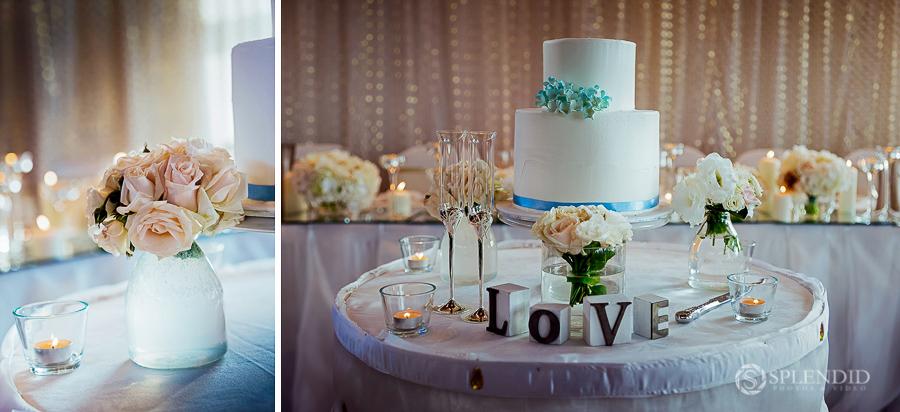 Lqua Wedding Photo_MB-45