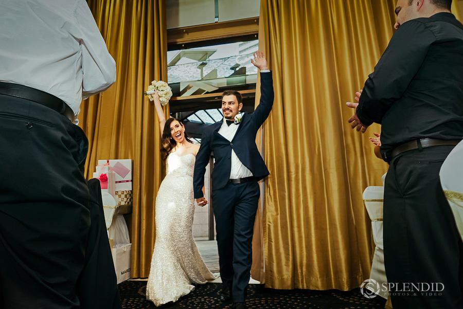 Lqua Wedding Photo_MB-47