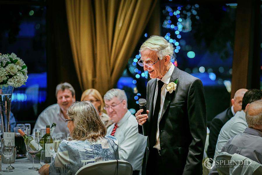 Lqua Wedding Photo_MB-49