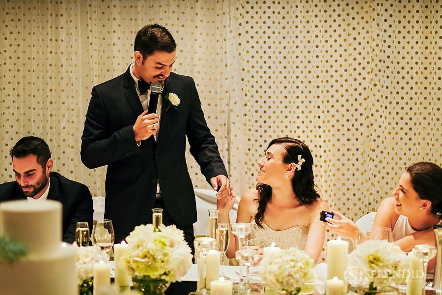 Lqua Wedding Photo_MB-53