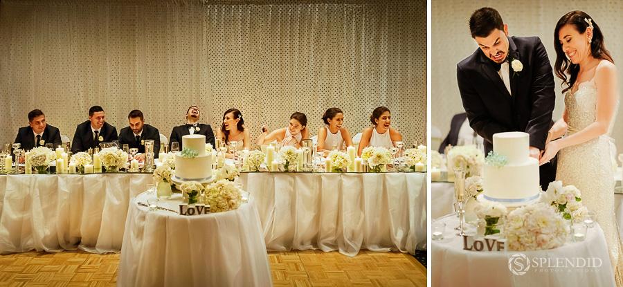 Lqua Wedding Photo_MB-55