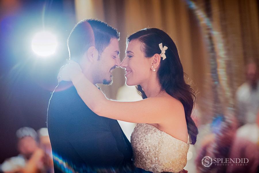 Lqua Wedding Photo_MB-56