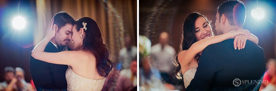 Lqua Wedding Photo_MB-57
