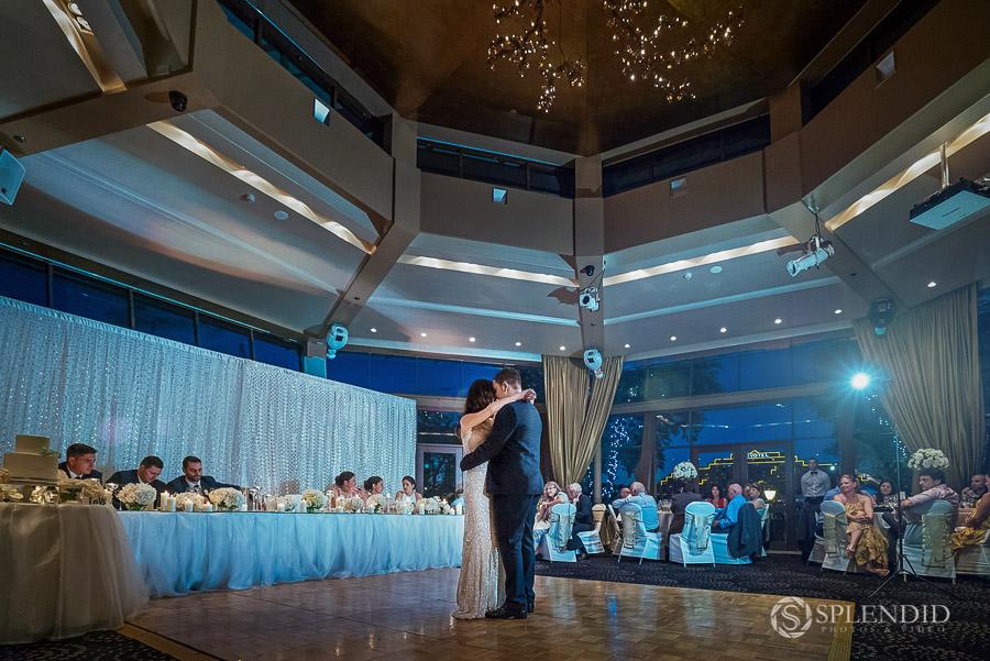 Lqua Wedding Photo_MB-58
