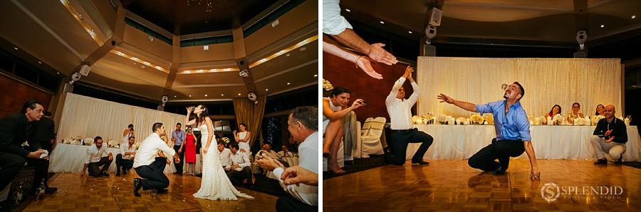 Lqua Wedding Photo_MB-59