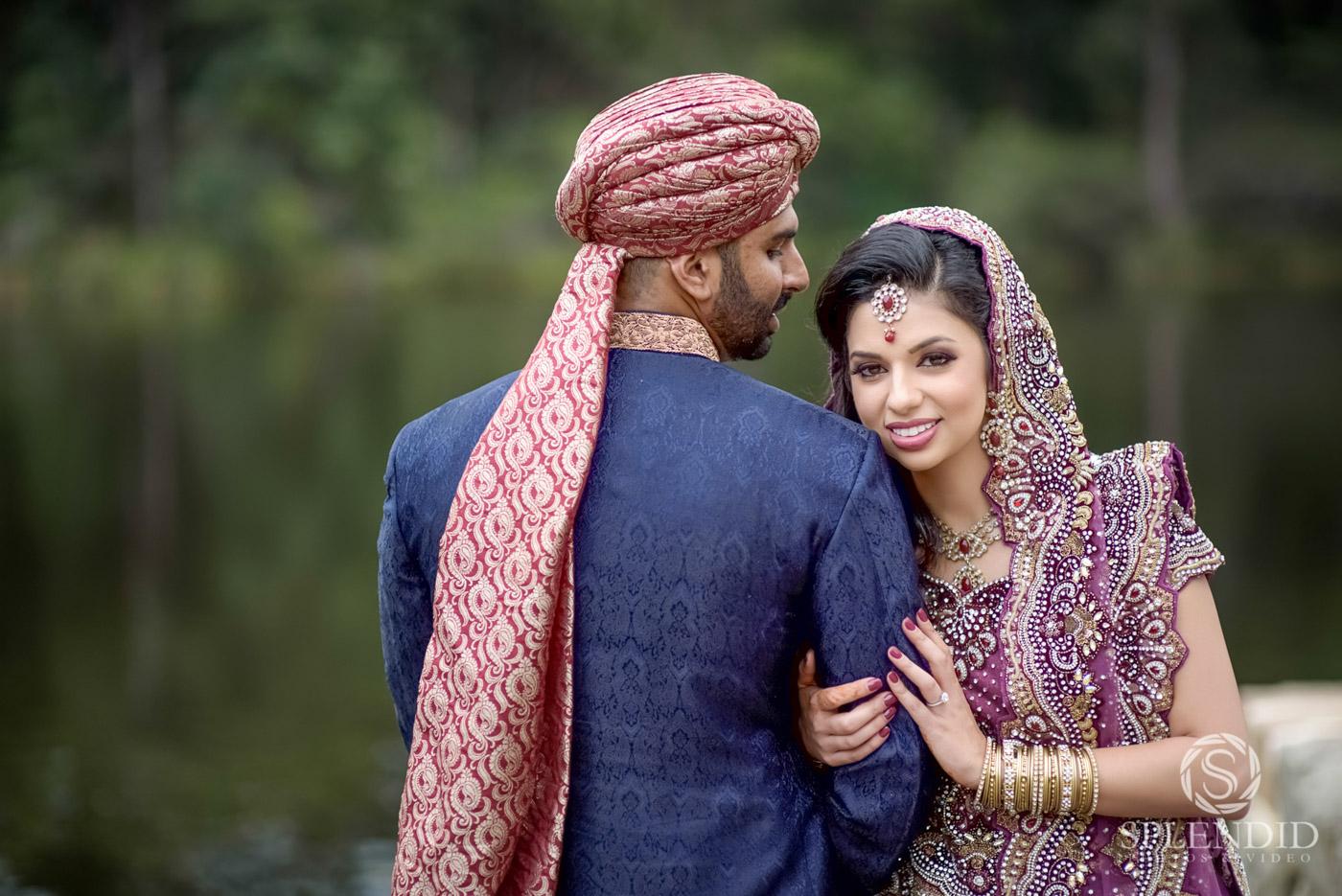 Indian Wedding_Curzon Hall_ST-1