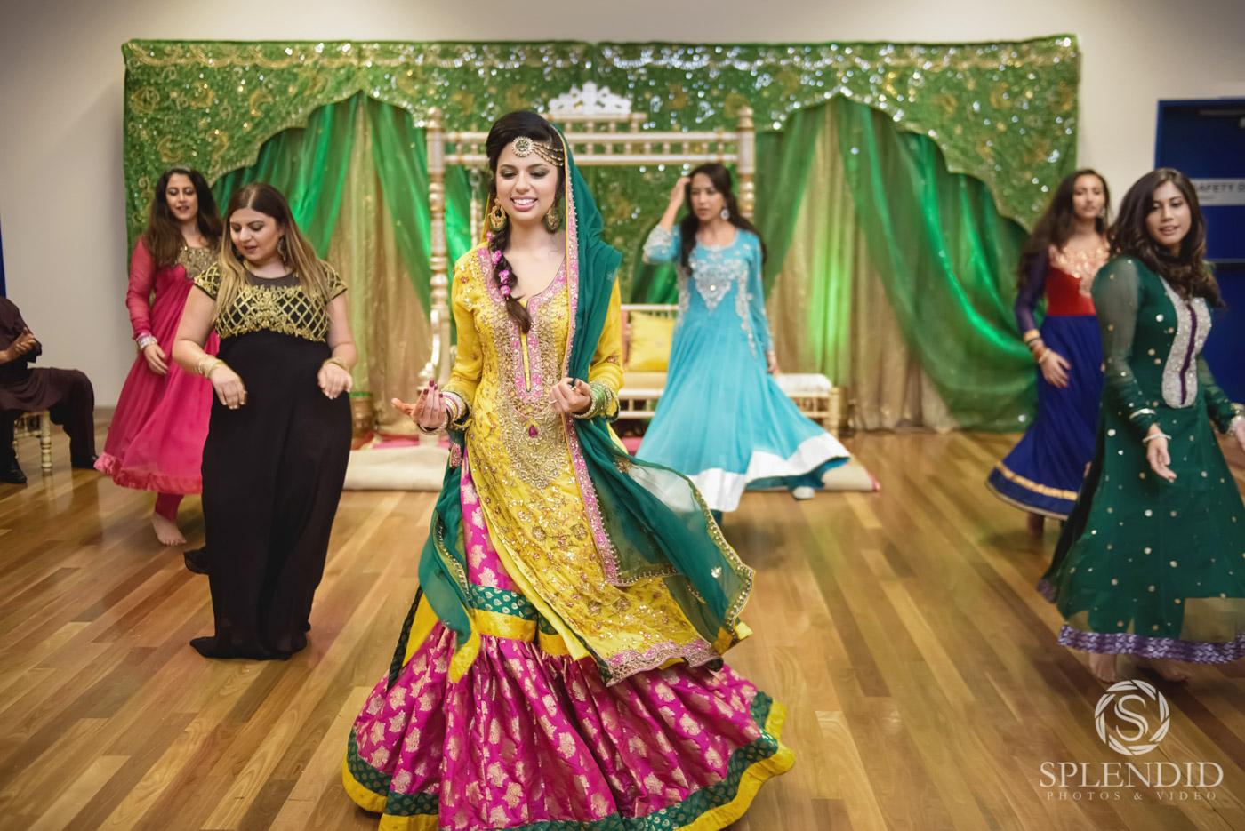 Indian Wedding_Curzon Hall_ST-10