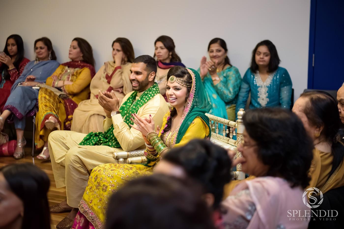 Indian Wedding_Curzon Hall_ST-11