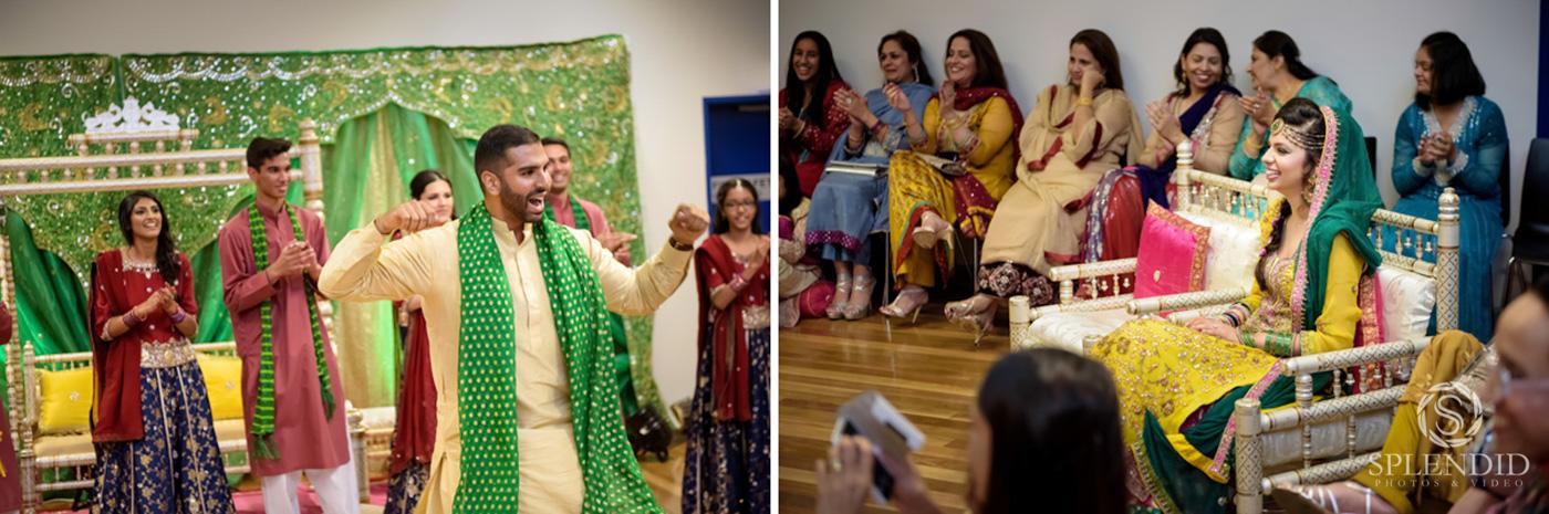 Indian Wedding_Curzon Hall_ST-12