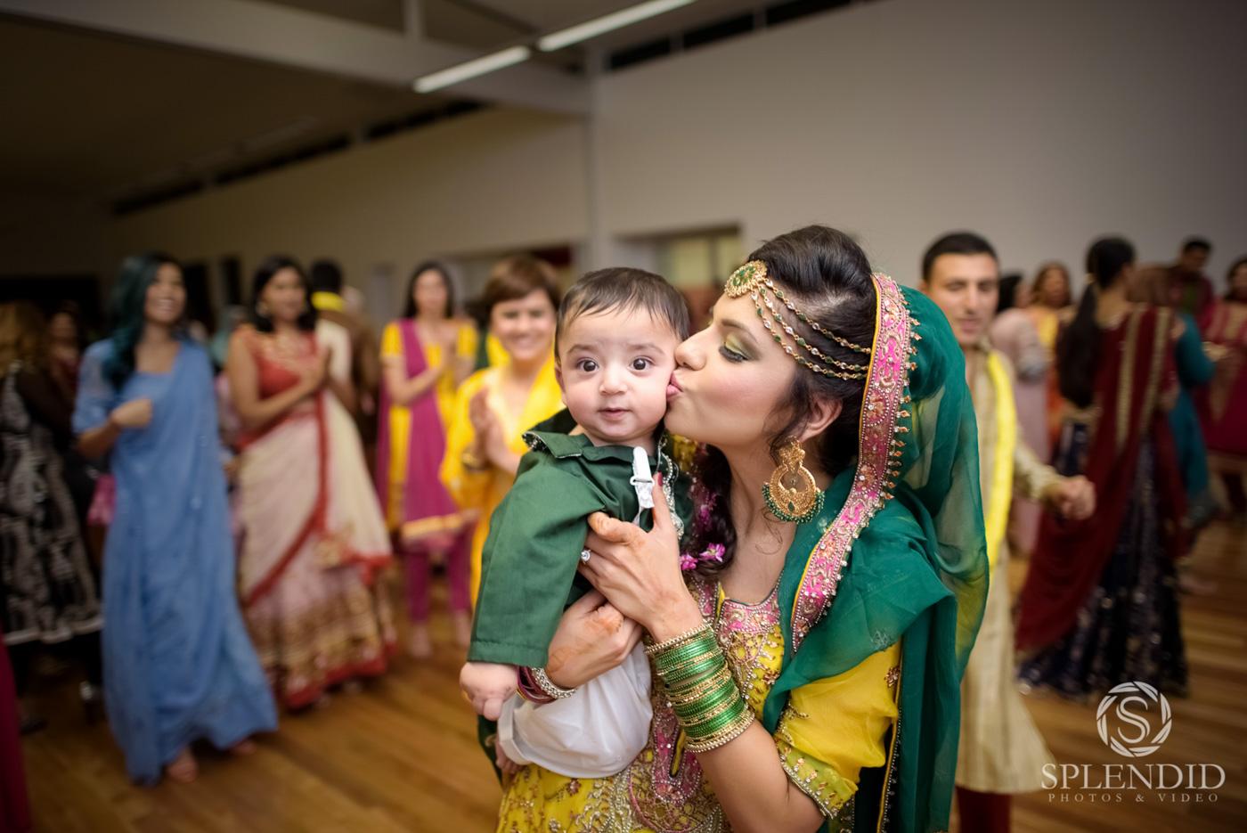 Indian Wedding_Curzon Hall_ST-14