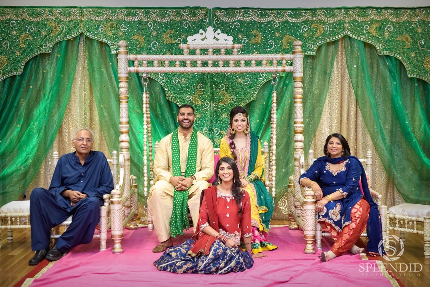 Indian Wedding_Curzon Hall_ST-16