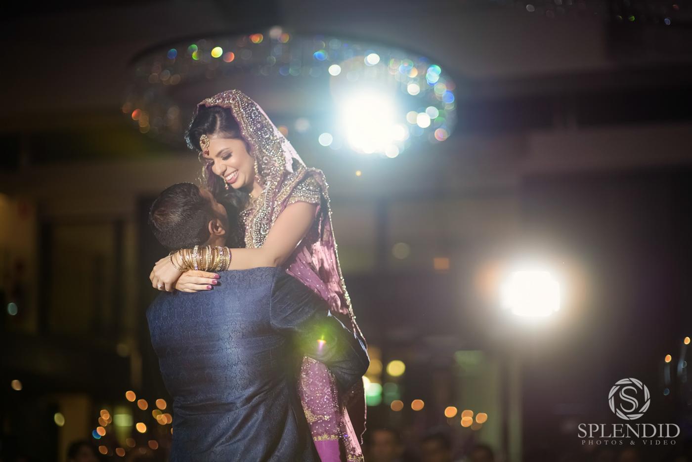 Indian Wedding_Curzon Hall_ST-2