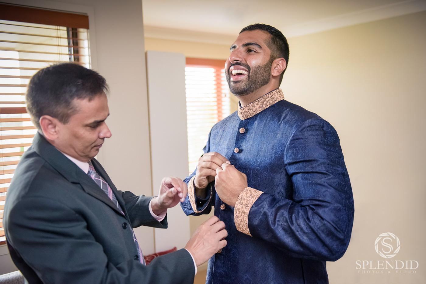 Indian Wedding_Curzon Hall_ST-21