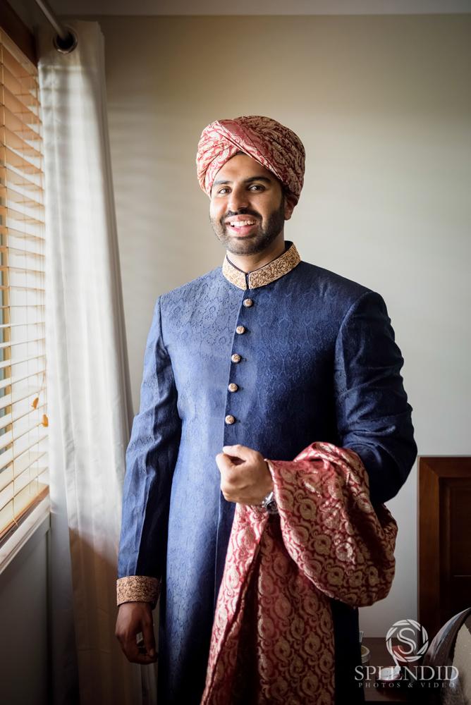 Indian Wedding_Curzon Hall_ST-22