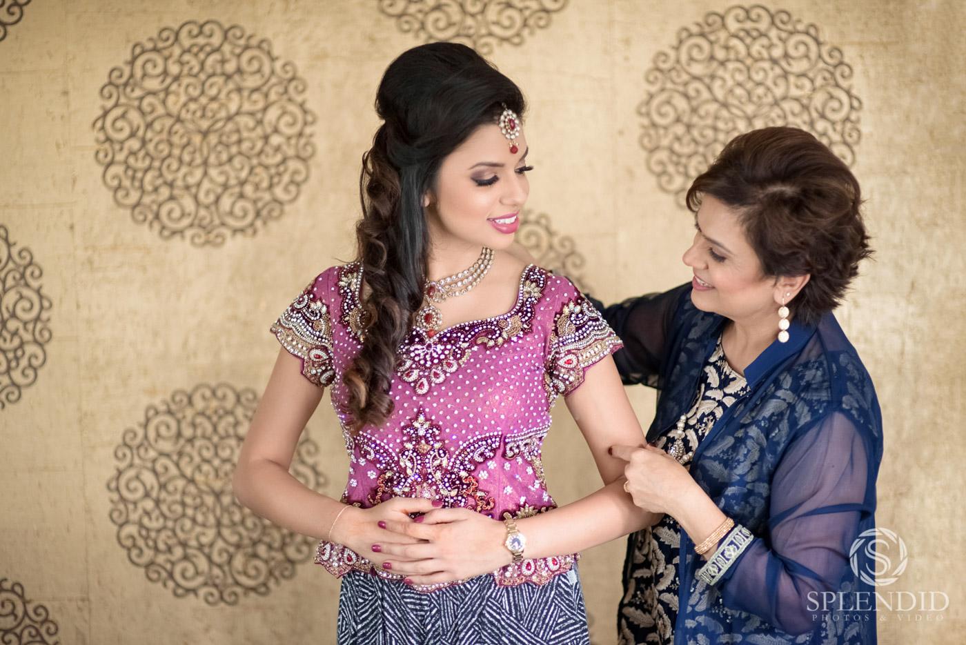 Indian Wedding_Curzon Hall_ST-27