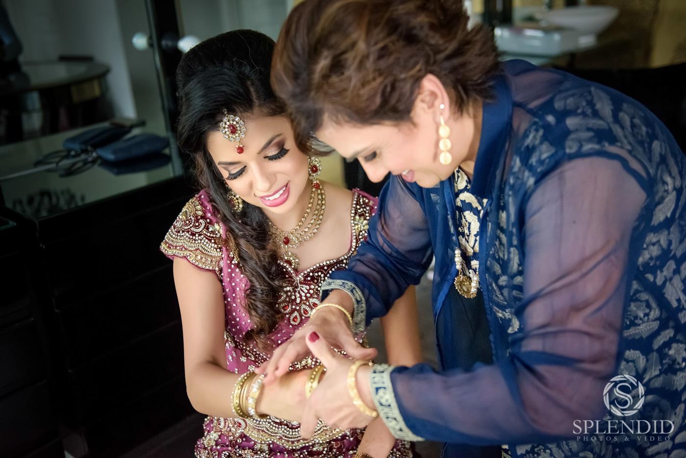 Indian Wedding_Curzon Hall_ST-28