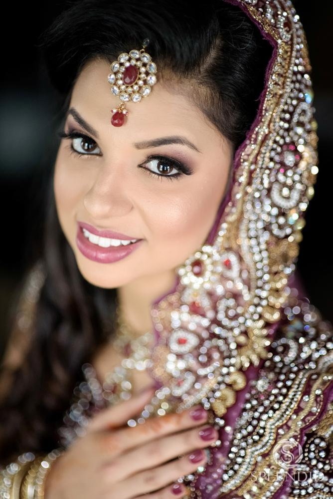 Indian Wedding_Curzon Hall_ST-3