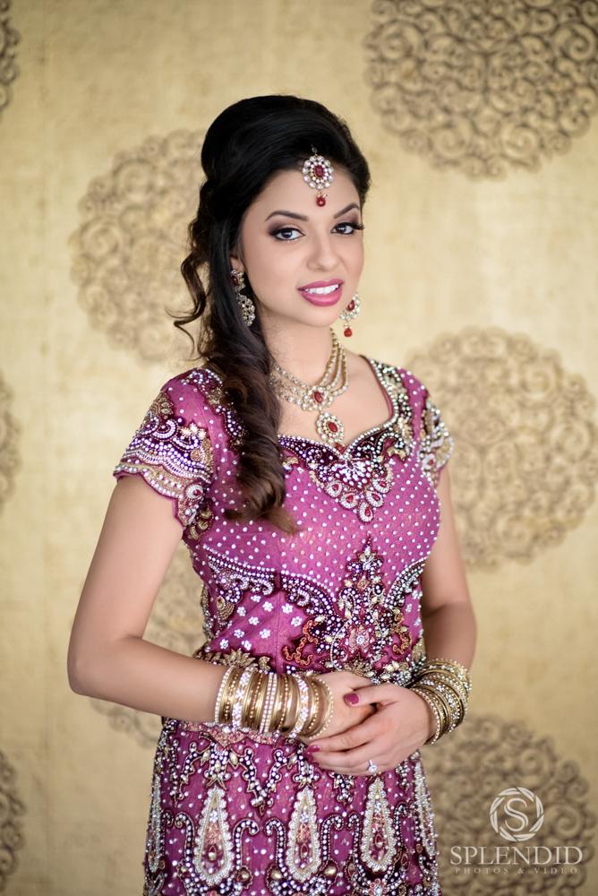Indian Wedding_Curzon Hall_ST-30
