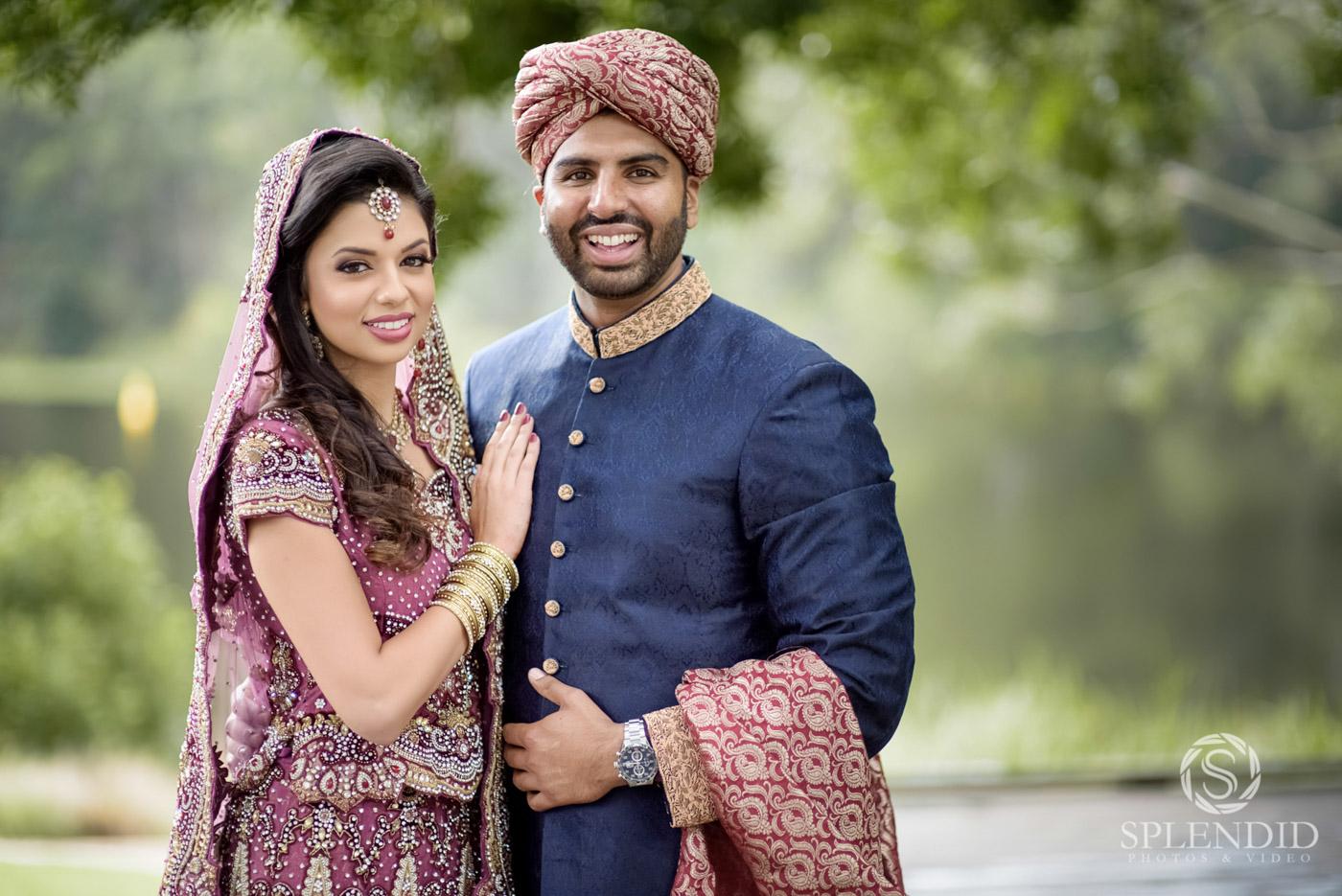 Indian Wedding_Curzon Hall_ST-31