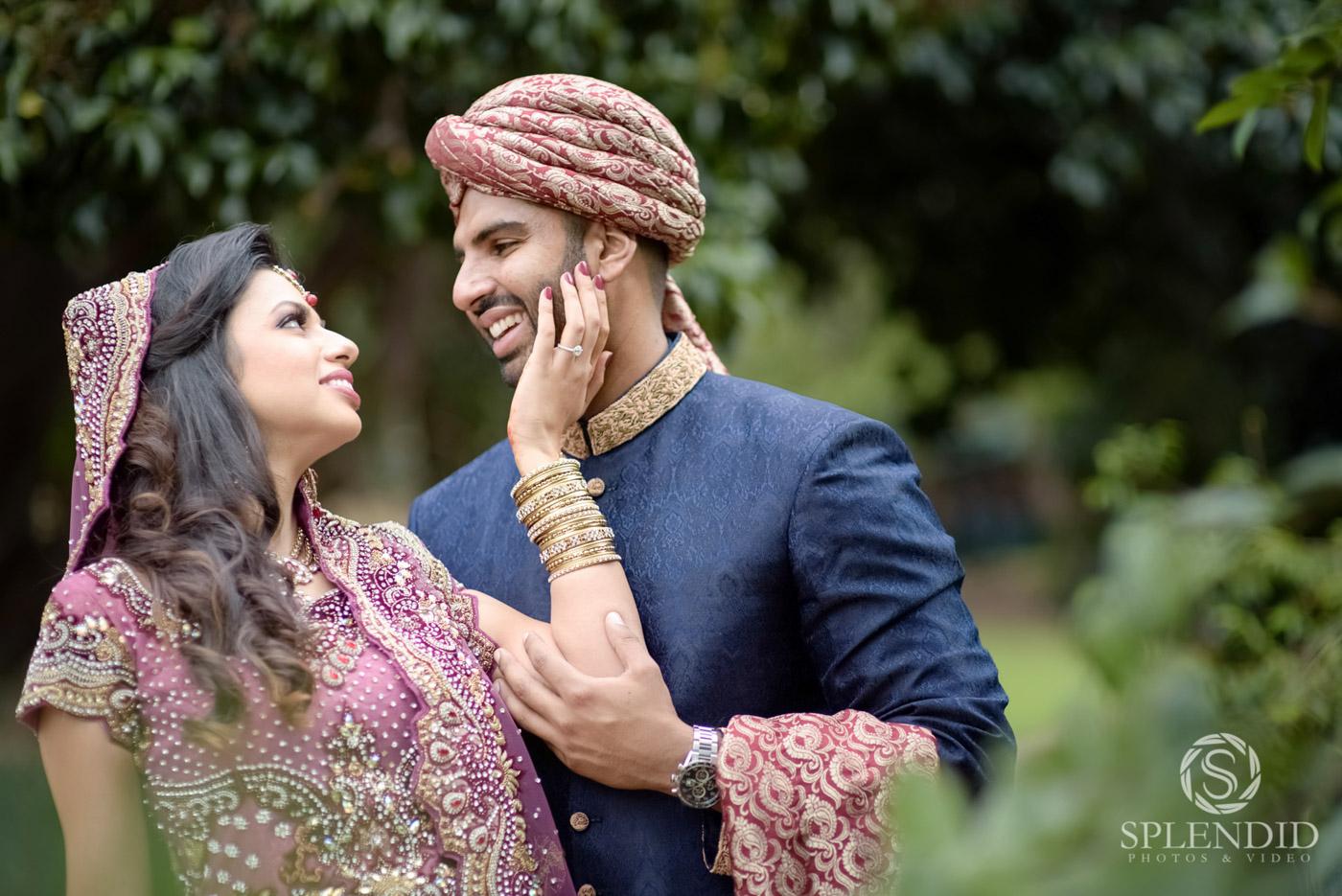 Indian Wedding_Curzon Hall_ST-33