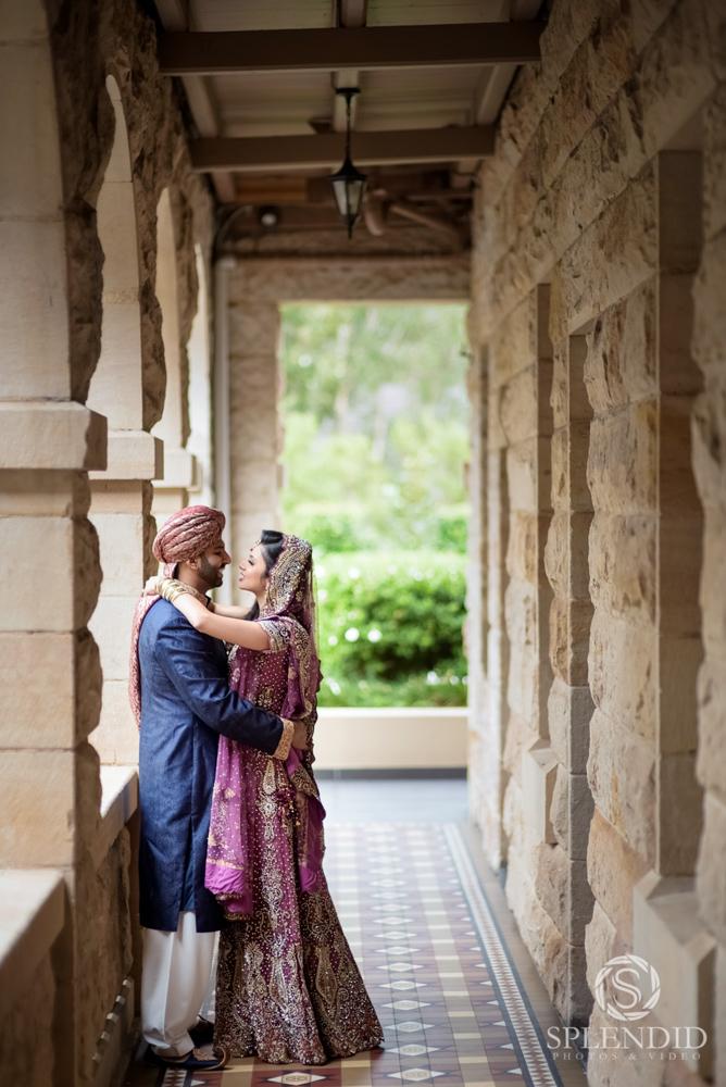 Indian Wedding_Curzon Hall_ST-36