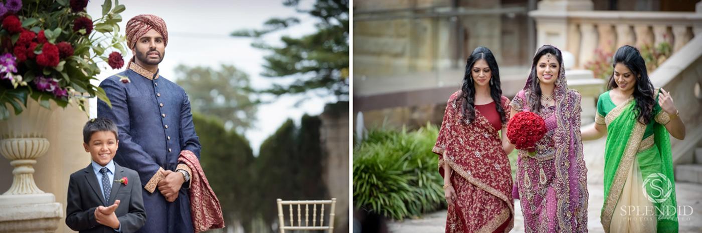 Indian Wedding_Curzon Hall_ST-38