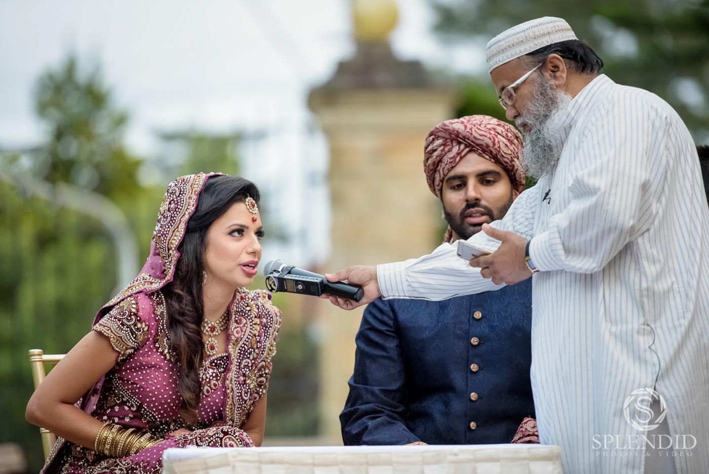 Indian Wedding_Curzon Hall_ST-39