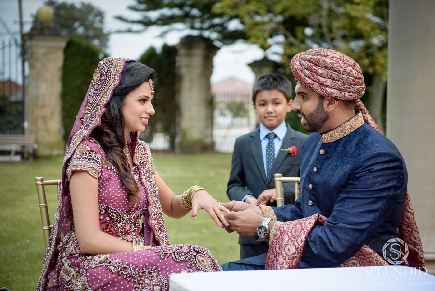 Indian Wedding_Curzon Hall_ST-40