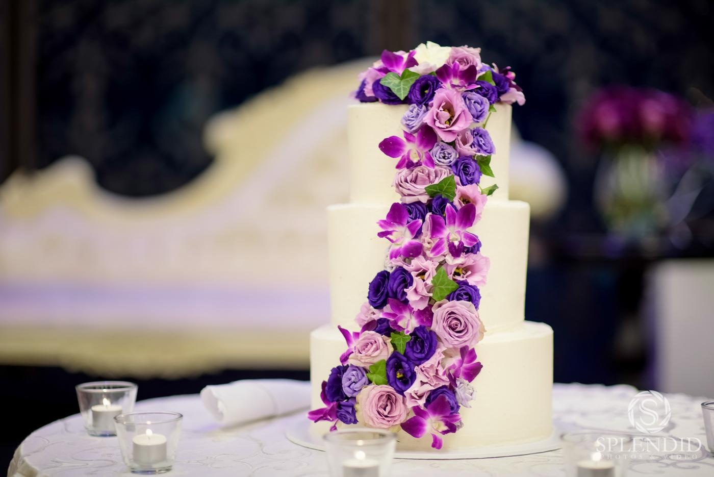 Indian Wedding_Curzon Hall_ST-41