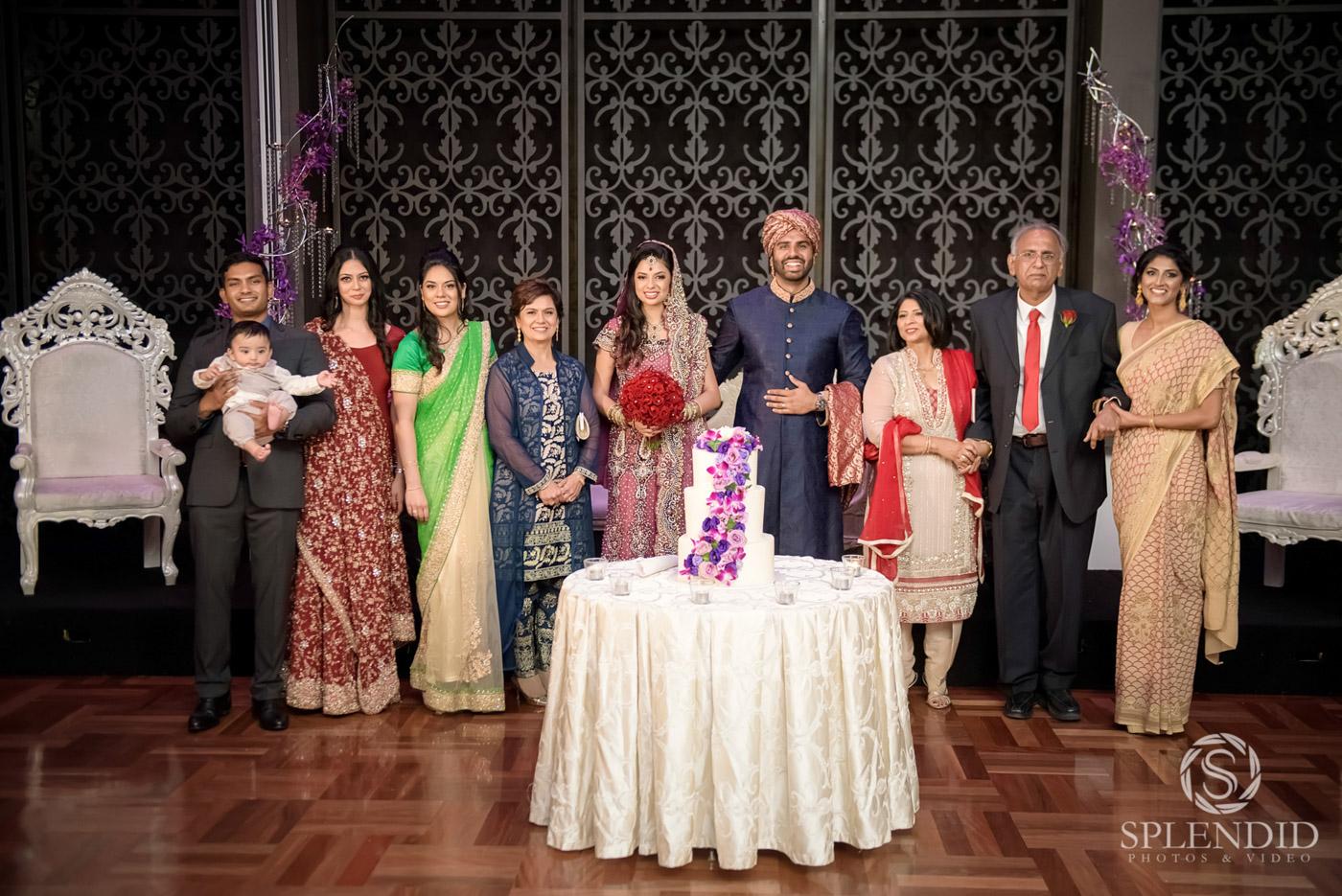 Indian Wedding_Curzon Hall_ST-45