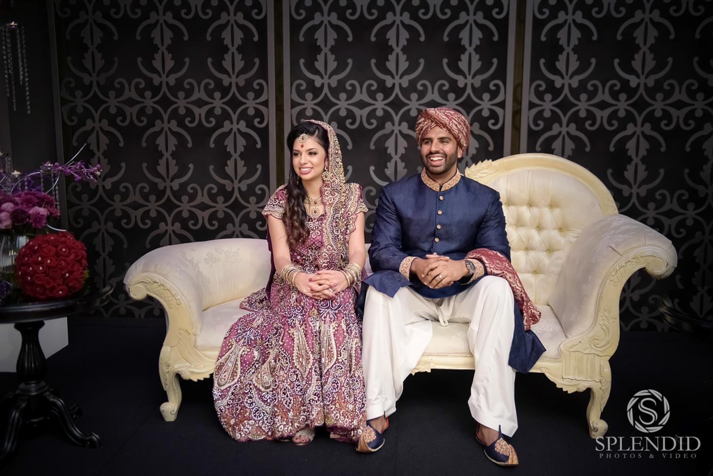 Indian Wedding_Curzon Hall_ST-46
