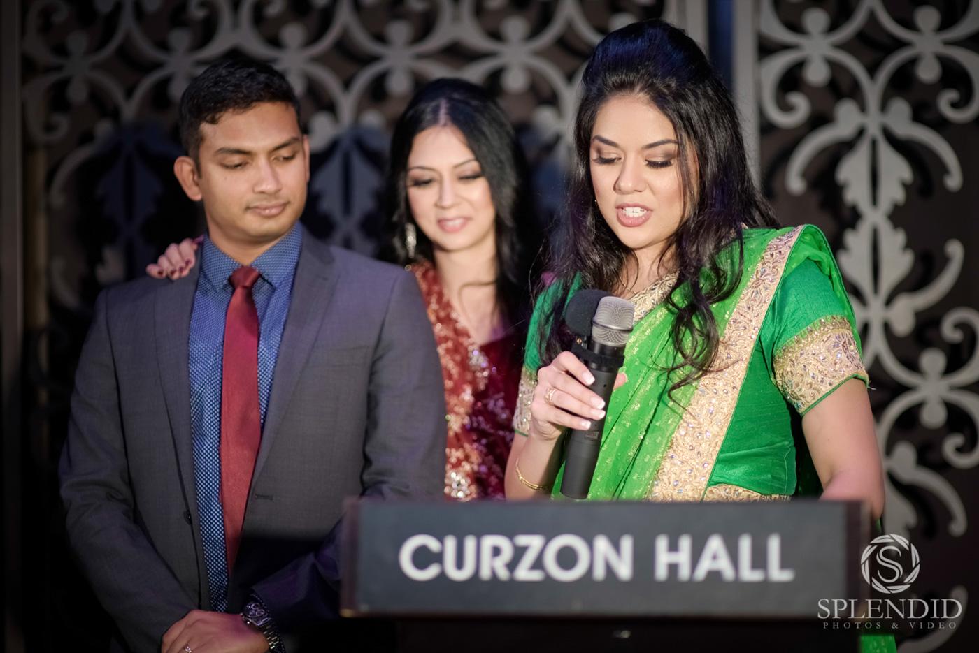 Indian Wedding_Curzon Hall_ST-47