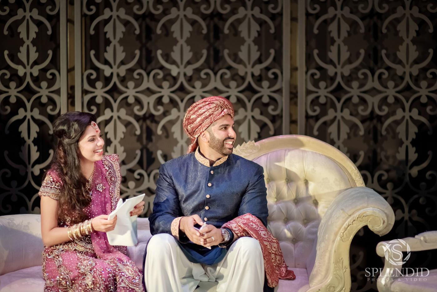 Indian Wedding_Curzon Hall_ST-48